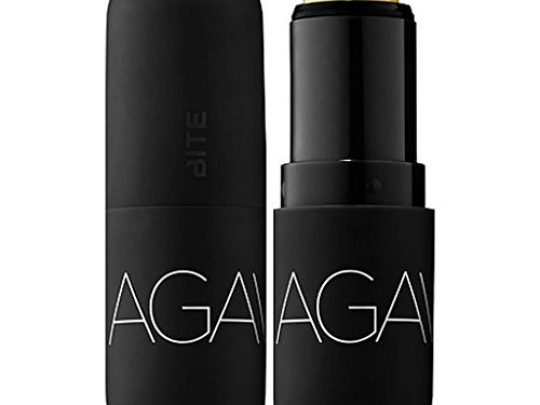 Bite Beauty Everyday Agave Lip Collection Agave Lip Balm 15oz 1 Balm 0 540x405 c