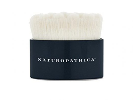 Naturopathica Facial Cleansing Brush 0 540x405 c