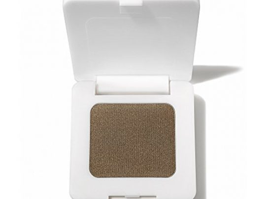 RMS Beauty Eyeshadow Tobacco Road TR 94 Certified Organic Powder Eyeshadow Designed for Quick and Easy Application 0 540x405 c
