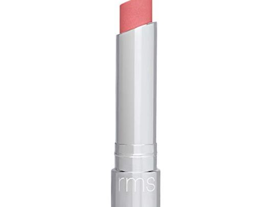 RMS Beauty Tinted Daily Lip Balm Hydrating Makeup for Lip Care Natural Fragrance Free Treatment Butter Cruelty Free Passion Lane 010 Ounce 0 540x405 c