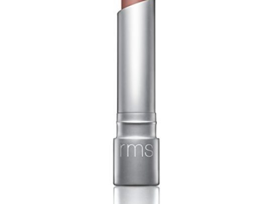 RMS Beauty Wild With Desire Lipstick Vogue Rose 45 g 0 540x405 c