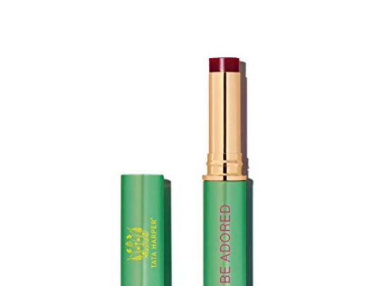 Tata Harper Be Adored Tinted Anti Aging Lip Treatment 100 Natural Made Fresh in Vermont 25g 0 540x405 c