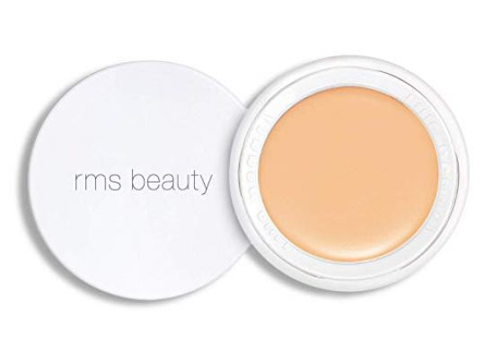 Un Cover Up All Natural Concealer and Foundation RMS Beauty Foundation and Concealer Organic Ingredients Easy Application 115 0 540x405 c
