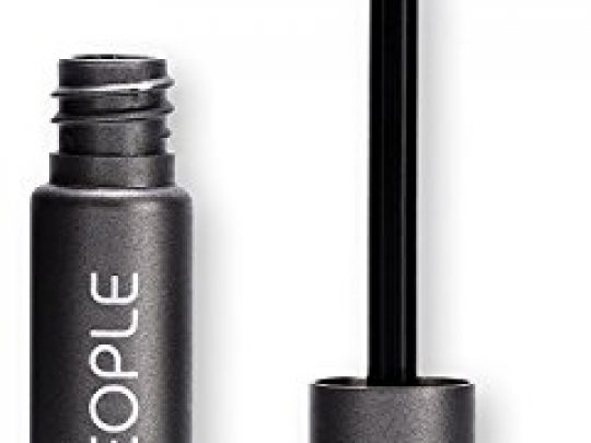 W3LL PEOPLE Natural Expressionist Liquid Eyeliner Vegan Hypoallergenic Cruelty Free Clean Non Toxic Makeup 0 540x405 c