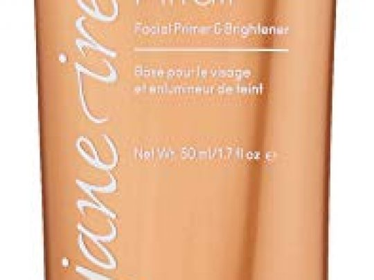 jane iredale 12 Days of Celestial Skincare Makeup Makeup Collection 0 540x405 c