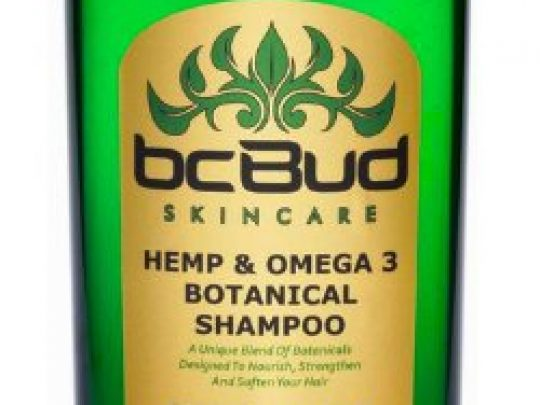 Hemp Omega 3 Botanical Shampoo Sulfate Free SLS Free for Itchy Scalp Oily Thinning Color Treated Hair Volumizing for Soft Healthy Shiny Hair with Natural Hemp Seed Oil Aloe Single 0 540x405 c