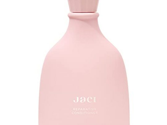 Jaci Reparative Conditioner 85 oz Sulphate Paraben and Phthalate Free Vegan Cruelty Free 0 540x405 c