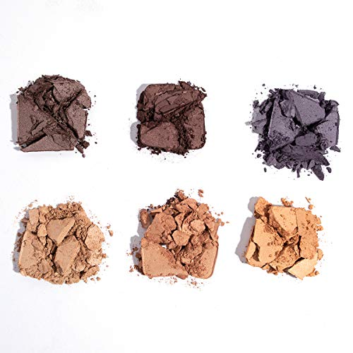 RMS Beauty Eyeshadow Tobacco Road TR 94 Certified Organic Powder Eyeshadow Designed for Quick and Easy Application 0 1