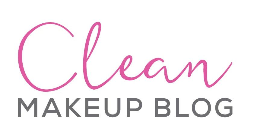 Clean & Non-Toxic Beauty Products