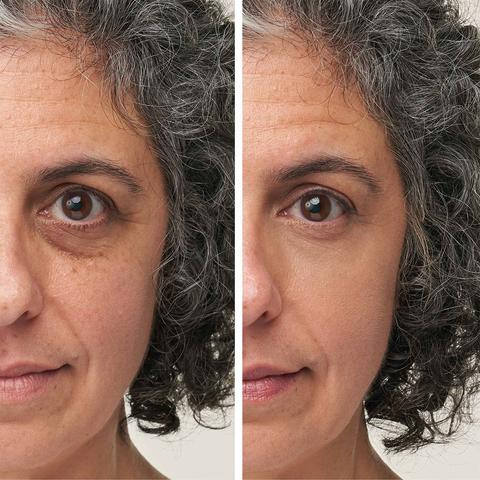 Enlighten Plus Under-eye Concealer: A Bright Future For The New Kid On The Block