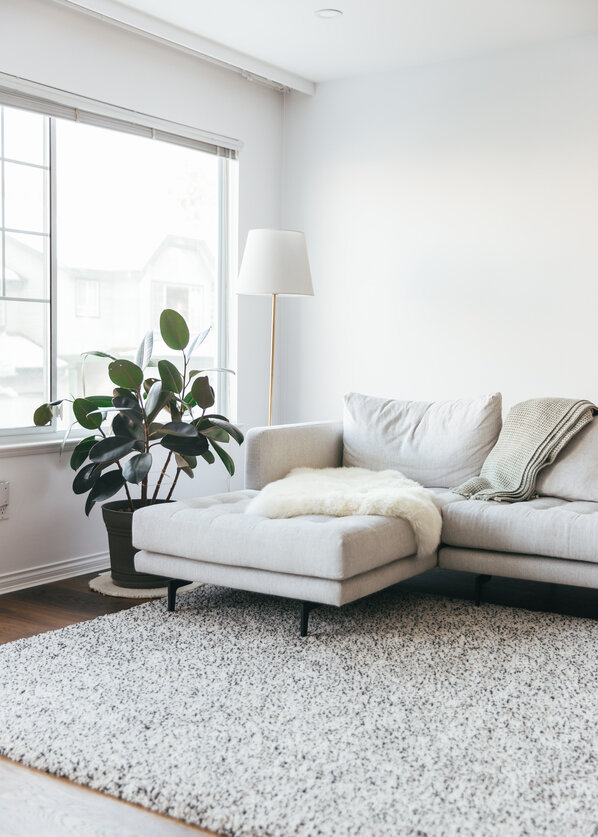 How To Shop For A Rug—Sizes, Materials, And More!
