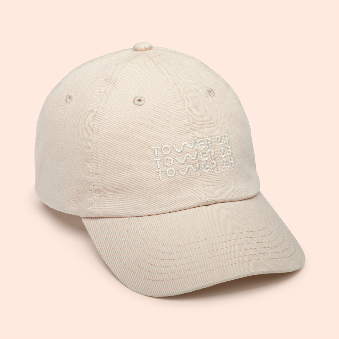 Sample of Classic Baseball Cap ( not for individual purchase )